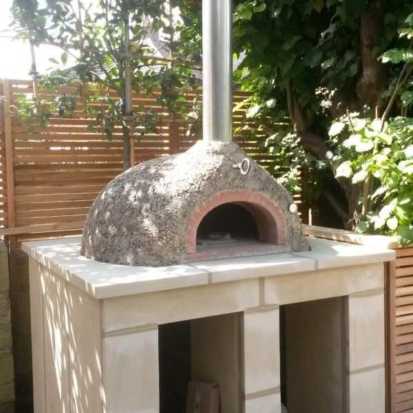 Hayesfield Park, Bath, pizza oven, wood-fired oven, four grand-mere, brick oven,800B,