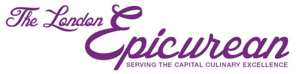 The London Epicurean logo