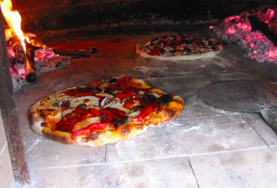 pizza baking, pizza recipes, pizza oven