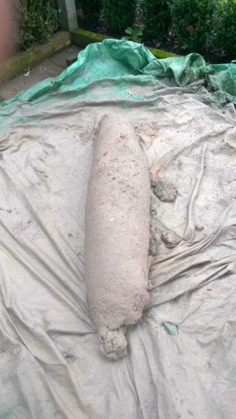 clay cob pizza oven, cob, clay,