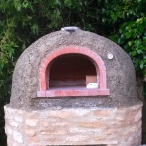 micafil cement, vermex, vermiculite insulation, choosing buying pizza ovens