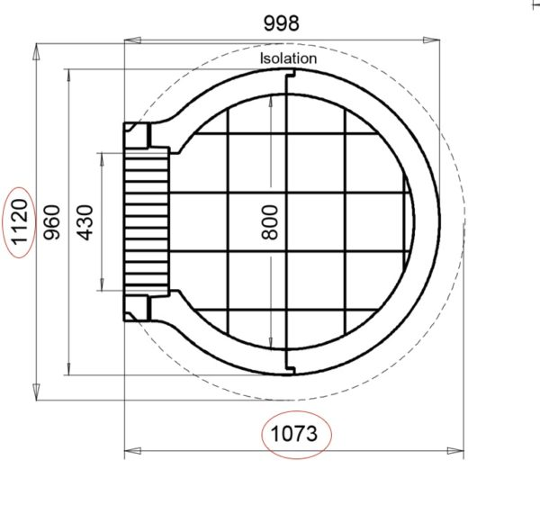 pizza oven,tech sheet, dimensions,