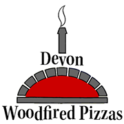 devon woodfired pizzas, mobile catering, wood-fired pizza, wood-fired oven, wood burning oven,