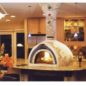 https://www.wood-firedoven.co.uk/pizza-ovens/domestic-wood-fired-ovens/